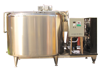 cooling tank_112309 small.jpg